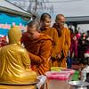 Watpah Bodhi-Dhamm