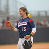 Manvel HS Softball 2011 : 1 gallery with 186 photos