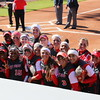 UH Softball 2014-15 : 4 galleries with 310 photos