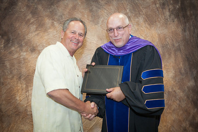 SCOE Graduation 2014-7393