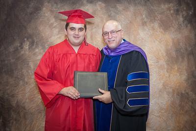 SCOE Graduation 2014-7406