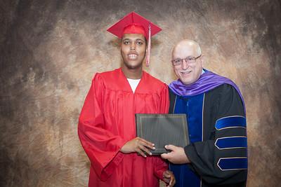 SCOE Graduation 2014-7395