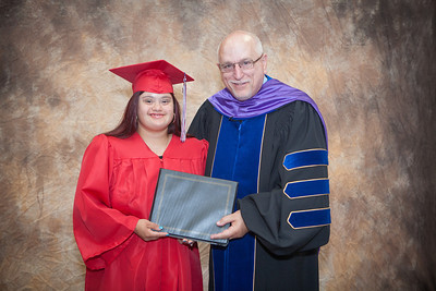 SCOE Graduation 2014-7392