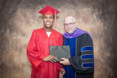 SCOE Graduation 2014-7396