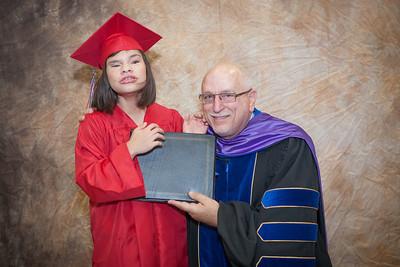 SCOE Graduation 2014-7413