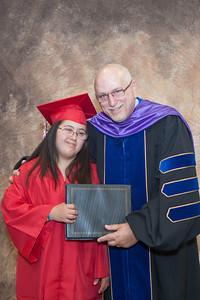 SCOE Graduation 2014-7418
