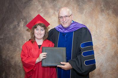SCOE Graduation 2014-7426