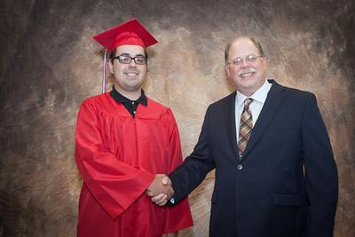 SCOE Graduation 2014-7431