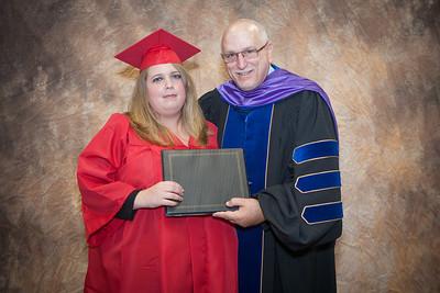 SCOE Graduation 2014-7407