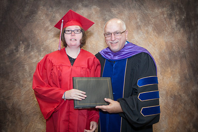 SCOE Graduation 2014-7397