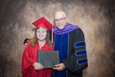 SCOE Graduation 2014-7427