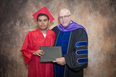 SCOE Graduation 2014-7420