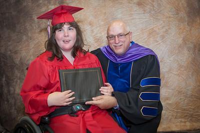 SCOE Graduation 2014-7422