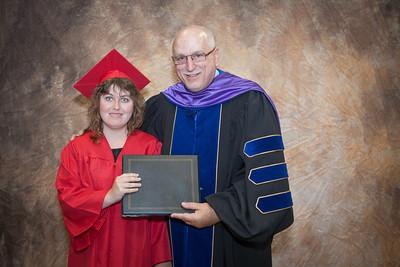 SCOE Graduation 2014-7425