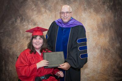 SCOE Graduation 2014-7424