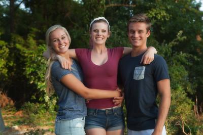 Carolina 2014-8197-Edit