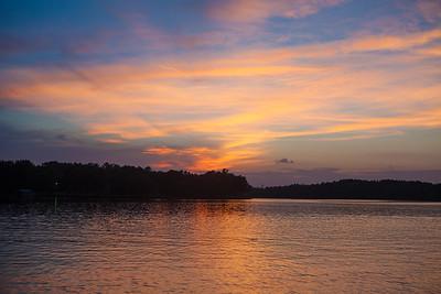 Carolina 2015-0251