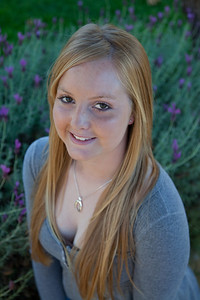 Danielle's Senior Portraits-0663-Edit