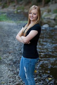Danielle's Senior Portraits-0782