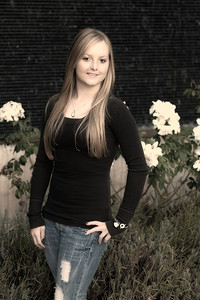 Danielle's Senior Portraits-0818-Edit