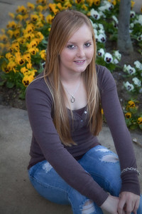 Danielle's Senior Portraits-0737-Edit
