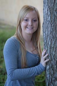 Danielle's Senior Portraits-0653