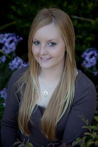 Danielle's Senior Portraits-0694