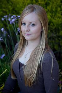 Danielle's Senior Portraits-0688
