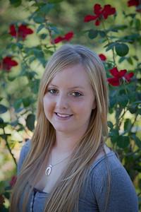 Danielle's Senior Portraits-0656