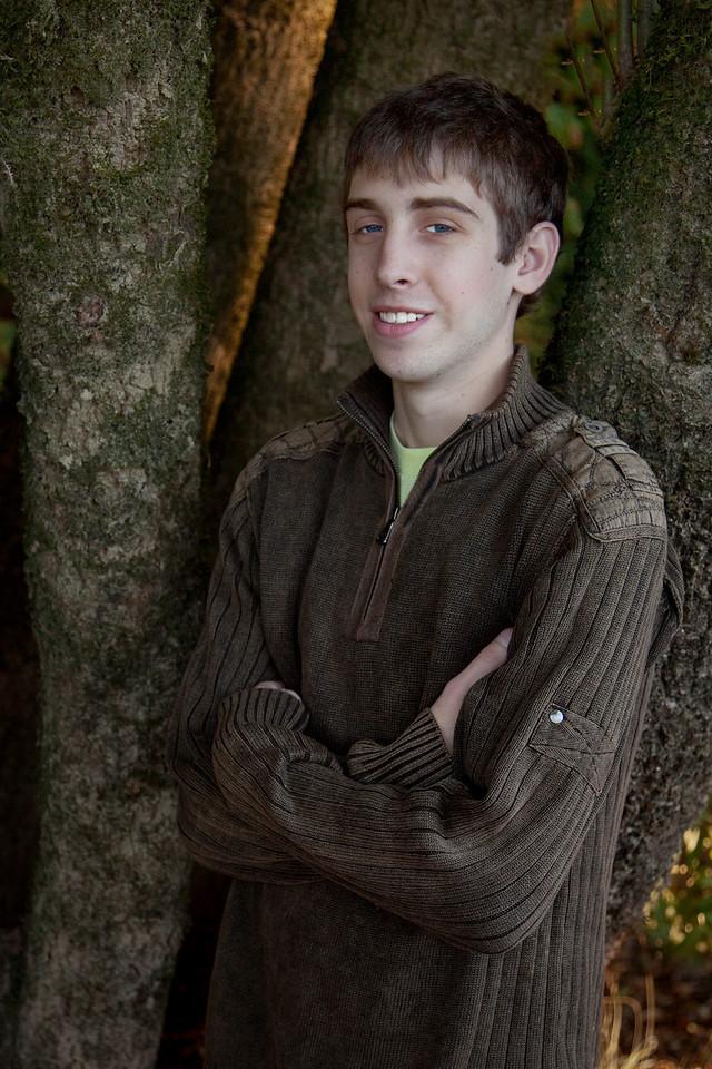 Joe's Portraits-7