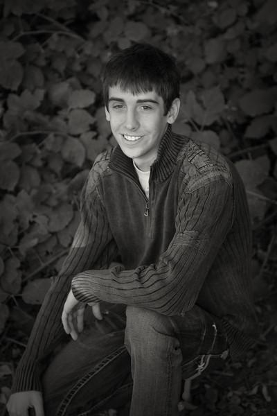 Joe's Portraits-2-2