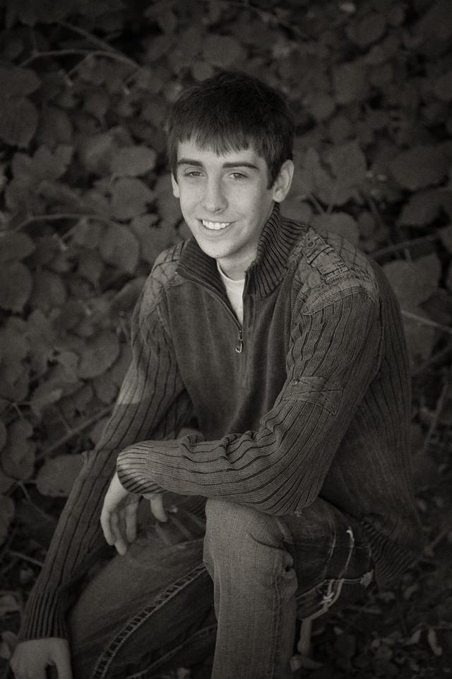 Joe's Portraits-4