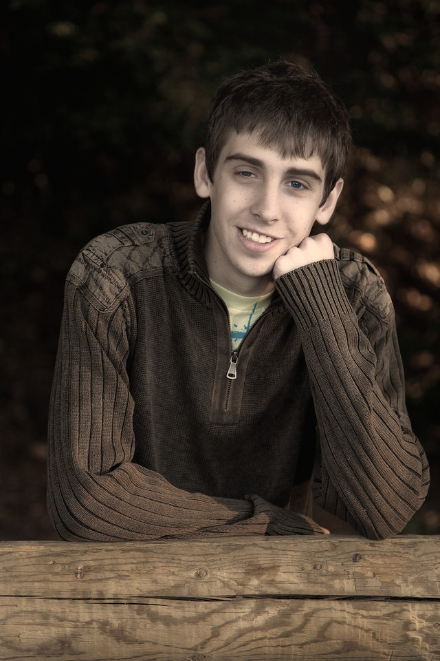 Joe's Portraits-5