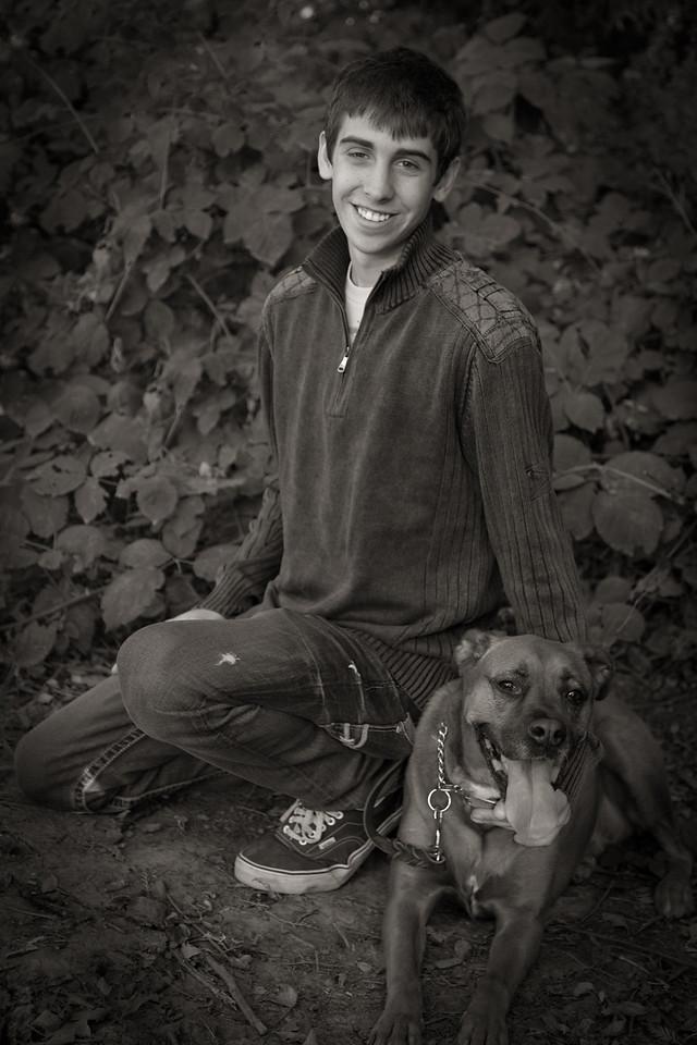 Joe's Portraits-2-8