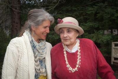 Cindy Bishop and Mom-8802-Edit