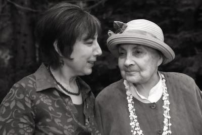 Cindy Bishop and Mom-8889-Edit-Edit