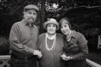Cindy Bishop and Mom-8847-Edit-Edit