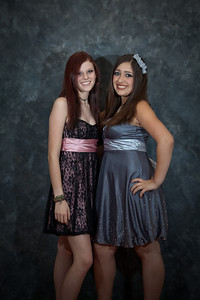 Homecoming 2010-1346