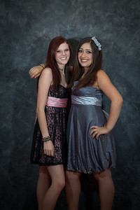 Homecoming 2010-1347