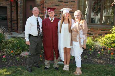 2014-06-12 RRHS Graduation 007