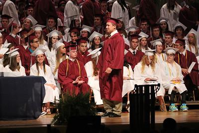 2014-06-13 RRHS Graduation 442