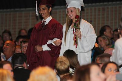2014-06-13 RRHS Graduation 072