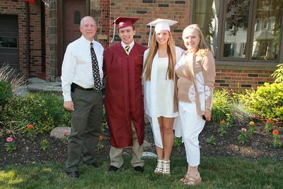 2014-06-12 RRHS Graduation 008
