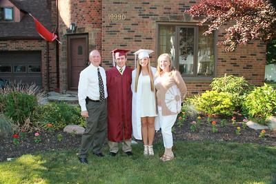 2014-06-12 RRHS Graduation 005