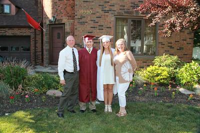 2014-06-12 RRHS Graduation 004
