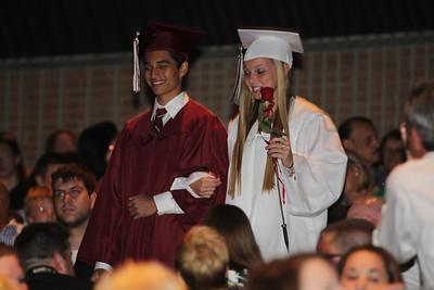 2014-06-13 RRHS Graduation 071