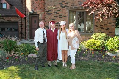 2014-06-12 RRHS Graduation 006
