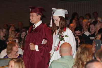 2014-06-13 RRHS Graduation 080