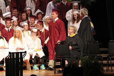 2014-06-13 RRHS Graduation 439