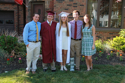 2014-06-12 RRHS Graduation 018